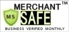 website trust seal